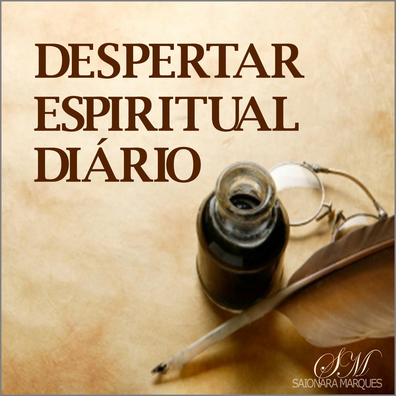 Despertar Espiritual Di