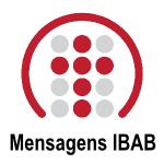 IBAB Educação