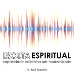 Escuta Espiritual