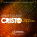 Identidade Cristocêntrica