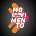 Igreja em Movimento EPL 2017