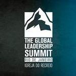 Summit 2013