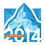Summit 2014