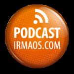 Podcast irmaos.com