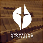 Conferência Restaura 2018