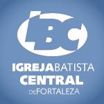 Igreja Batista Central de Fortaleza