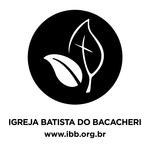 Igreja Batista do Bacacheri