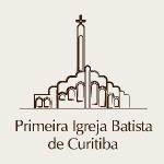 PIB Curitiba