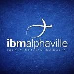 IBM Alphaville