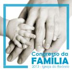 Congresso da Família 2013