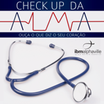 Check-up da alma