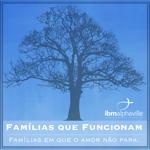 Famílias que funcionam