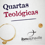 Quartas Teológicas