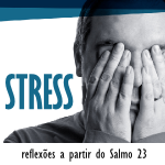 igreja-batista-do-recreio-stress-reflexoes-a-partir-do-salmo-23-150x150