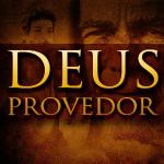 Deus Provedor