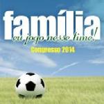 igreja-batista-do-recreio-congresso-da-familia-2014-150x150