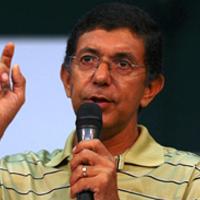 Armando Bispo