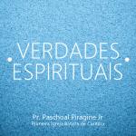 Verdades Espirituais