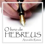 O Livro de Hebreus