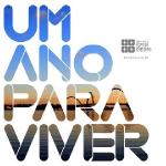 terceira-igreja-batista-de-brasilia-um-ano-para-viver-150x150
