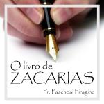 primeira-igreja-batista-de-curitiba-o-livro-de-zacarias-150x150
