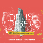 igreja-batista-do-recreio-congresso-da-biblia-2015-150x150