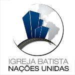 igreja-batista-nacoes-unidas-150x150