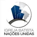 Igreja Batista Nações Unidas