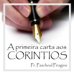 A primeira carta aos Coríntios