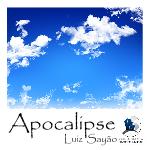 igreja-batista-nacoes-unidas-apocalipse-150x150