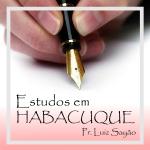 igreja-batista-nacoes-unidas-estudos-em-habacuque-150x150