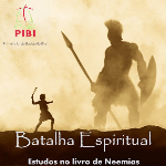 primeira-igreja-batista-da-ilha-batalha-espiritual-150x150