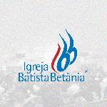 Igreja Batista Betânia