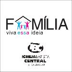 Família – viva essa ideia