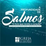 Congresso da Bíblia 2016
