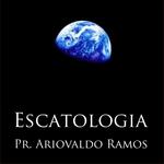 Estudos sobre Escatologia
