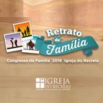 Congresso da Família 2016
