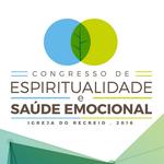 Espiritualidade e Saúde Emocional