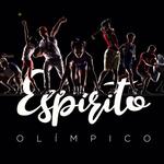 Espírito Olímpico