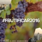 Frutificar 2016