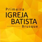 PIB Brusque