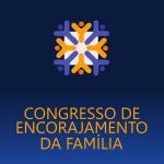 Congresso de Encorajamento de Família