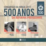 Congresso da Bíblia 2017