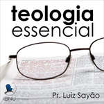 Teologia Essencial