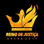 Aviva 2017